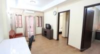 Compact 1 Bedroom Apartment in 7 Makara   Phnom Penh Real Estate