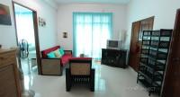 Centrally located 2 Bedroom Flat in 7 Makara   Phnom Penh Real Estate