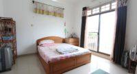 Budget 2 Bedroom 2 Bathroom Apartment for Rent Near Olympic Stadium   Phnom Penh Real Estate