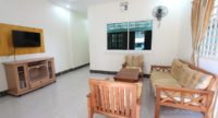 Budget 2 Bedroom 2 Bathroom Apartment Near Olympic Stadium   Phnom Penh Real Estate