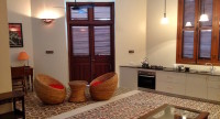 Colonial Studio Apartment in Wat Phnom | Phnom Penh