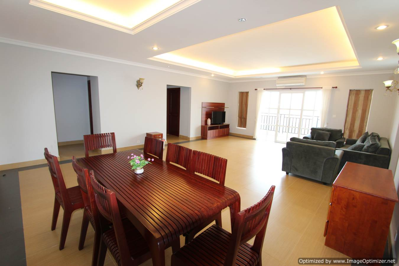 phnom penh real estate