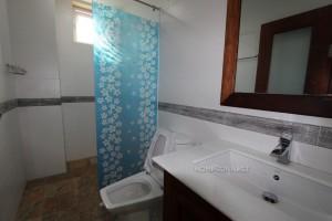 rent apartment in phnom penh