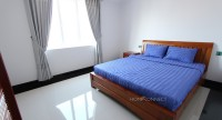 Attractive 1 apartment in Tonle Bassac