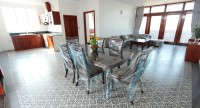 Attractive 3 apartment in Tonle Bassac