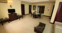 Comfortable 2 Bedroom Apartment in Wat Phnom