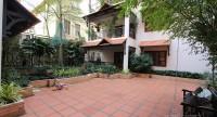 Comfortable Apartment in the Heart of BKK1 | Phnom Penh