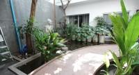 Short Term Apartment in BKK1 | Phnom Penh