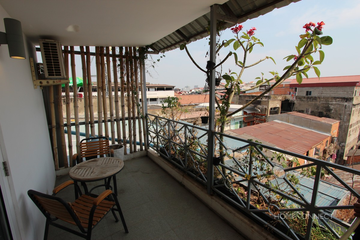 real estate phnom penh, phnom penh real estate, rent apartment in phnom penh, rent flat in phnom penh, phnom penh flat for rent, phnom penh apartment for rent, moving to cambodia