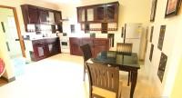 Fully Serviced 1 Bedroom Apartment in BKK1 | Phnom Penh