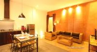 Well designed 2 Bedroom Apartment For Rent In Tonle Bassac | Phnom Penh
