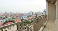 Comfortable 2 Bedroom Apartment in Toul Kork | Phnom Penh