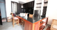 Tidy 1 Bedroom Apartment on the Riverside | Phnom Penh