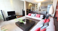 Beautiful 2 Bedroom Apartment in Tonle Bassac | Phnom Penh