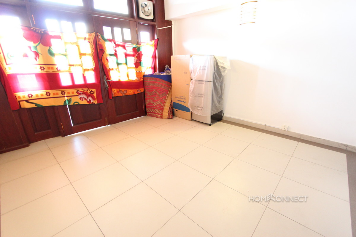 Great Investment Opportunity in Daun Penh | Phnom Penh