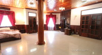 Central 6 Bedroom Villa Near the Olympic Stadium | Phnom Penh