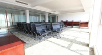 Open Plan Office Space in Tonle Bassac | Phnom Penh