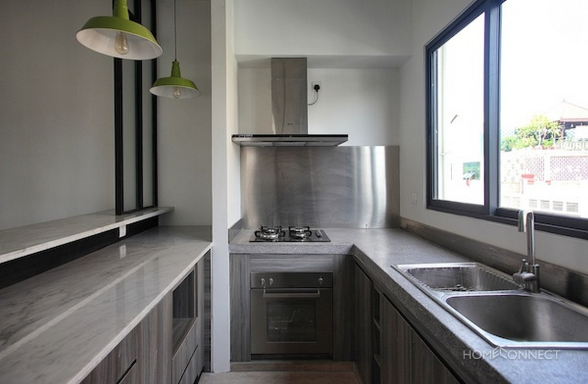 Newly renovated 2 bedroom apartment for rent near - 2 bedroom apartment for rent near me ...
