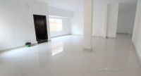 Newly Constructed Office Space in Daun Penh | Phnom Penh