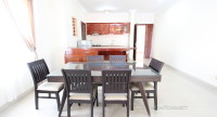 Well Appointed 2 Bedroom Apartment in Tonle Bassac | Phnom Penh Real Estate