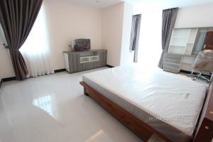 Brand New 1 Bedroom Serviced Apartment in BKK1 | Phnom Penh