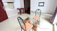 Comfortable 1 Bedroom Apartment Near the Olympic Stadium | Phnom Penh