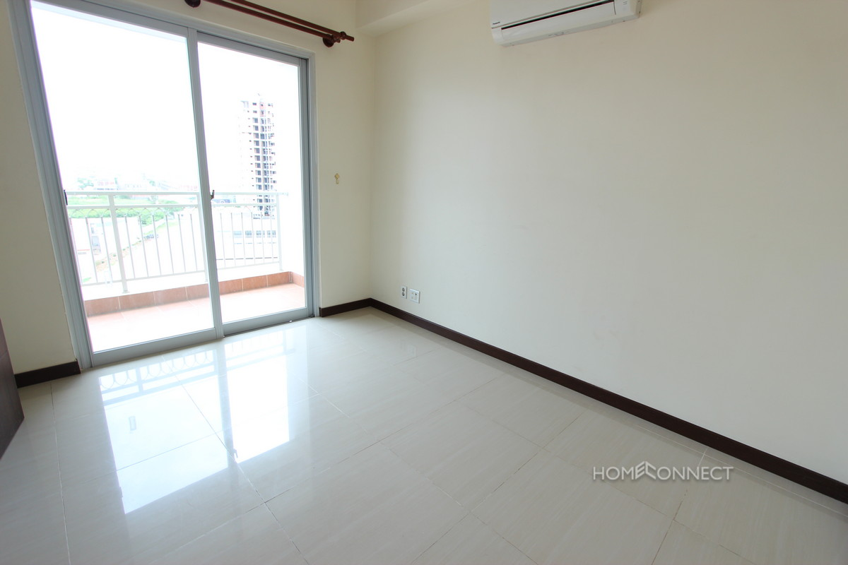Modern Large 3 Bedroom Apartment in Sen Sok | Phnom Penh Real Estate