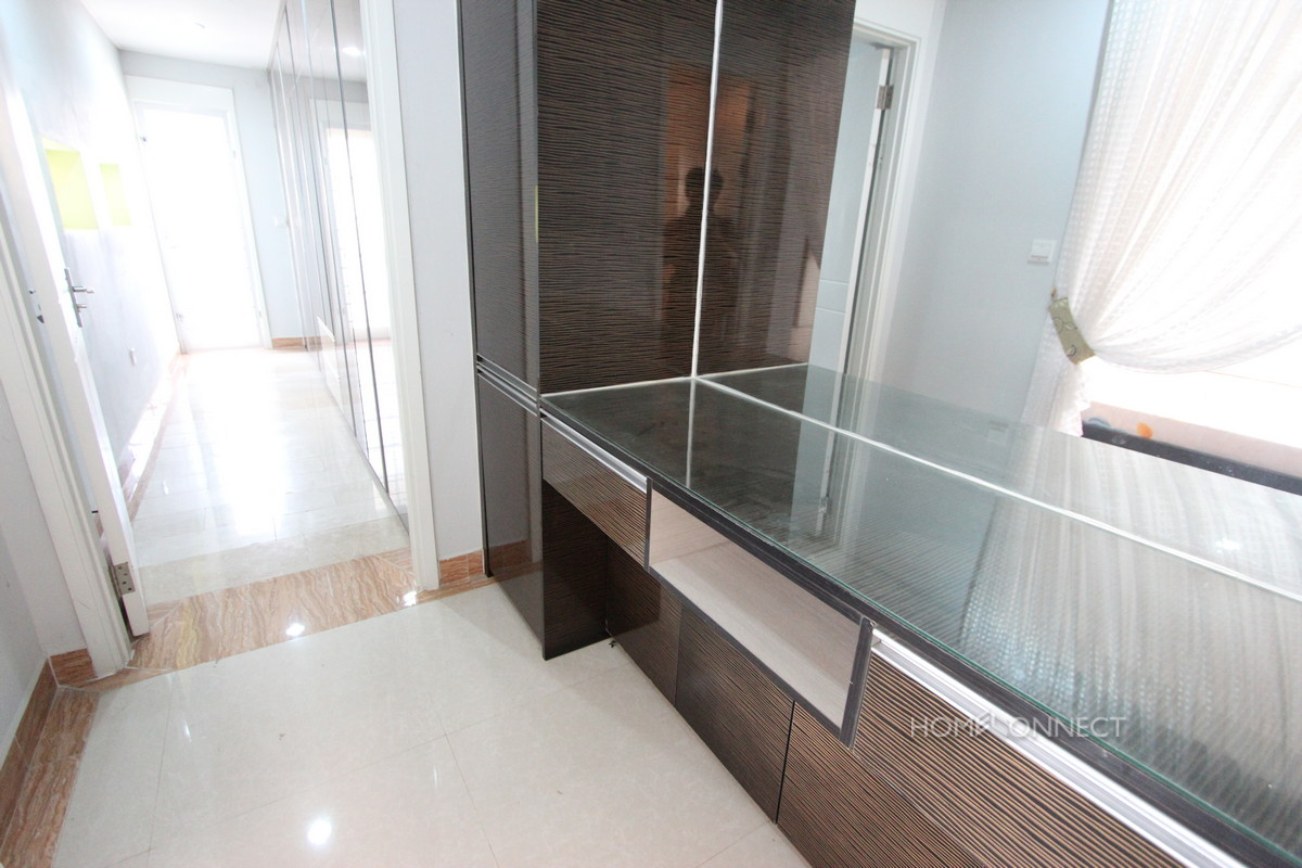 Northbridge 4 Bedroom Condo for Sale Now | Phnom Penh