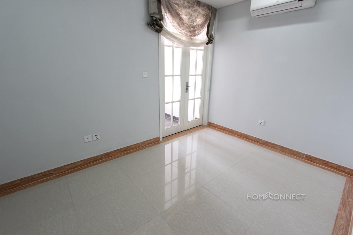 New 3 Bedroom Condo Near Northbridge   Phnom Penh Real Estate