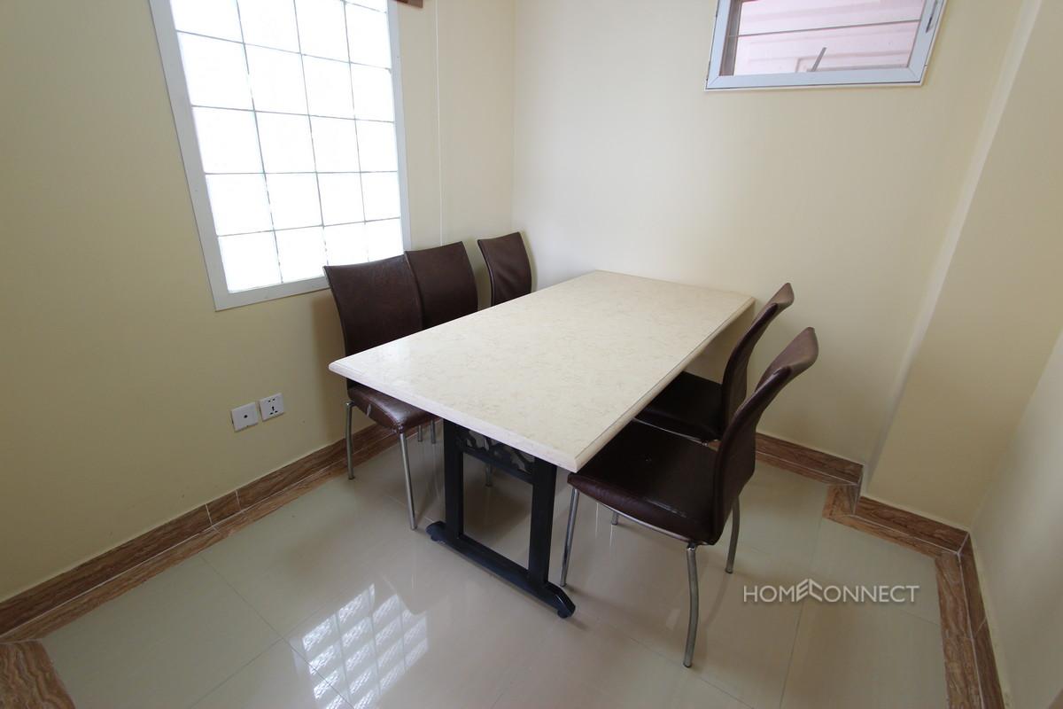 Northbridge 3 Bedroom Condo for Sale Now | Phnom Penh Real Estate