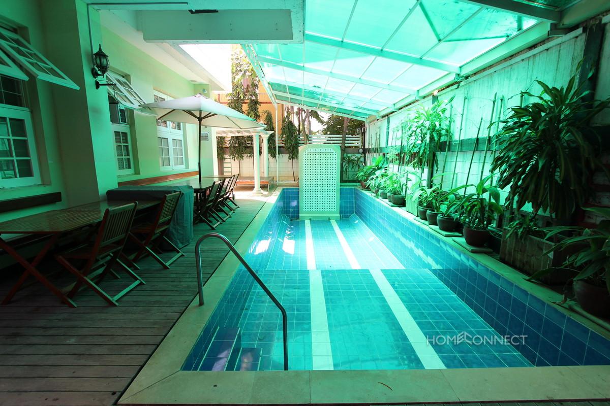 Northbridge 2 Bedroom Condo for Sale Now | Phnom Penh Real Estate