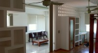 Beautiful Renovated 1 Bedroom Apartment Near Wat Phnom | Phnom Penh Real Estate