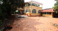 Large Riverside Villa in Chroy Chongva | Phnom Penh Real Estate