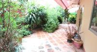 Small Villa for Sale in Leafy Tonle Bassac | Phnom Penh Real Estate