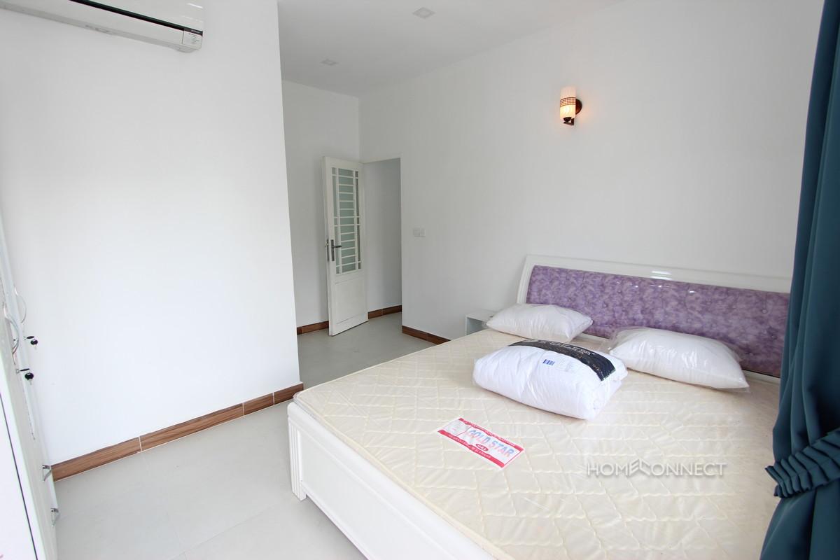 Russian Market 2 Bedroom Apartment for Rent | Phnom Penh Real Estate