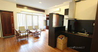 Compact 1 Bedroom Apartment in Toul Kork | Phnom Penh Real Estate