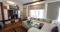 Well Appointed 1 Bedroom Apartment in Toul Kork | Phnom Penh Real Estate