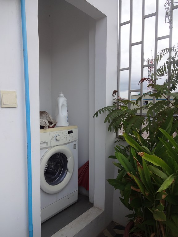 Avant-Garde Large 3 Bedroom Apartment in 7 Makara   Phnom Penh Real Estate