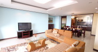Enormous 4 Bedroom Condo in Toul Kork | Phnom Penh Real Estate