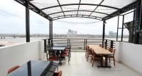 New Modern Studio in Wat Phnom | Phnom Penh Real Estate