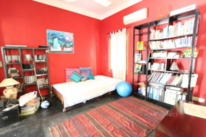 Magnificent 4 Bedroom Property For Rent in Areyksat   Phnom Penh Real Estate