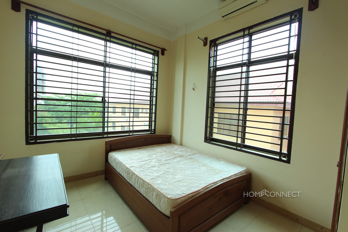Img 3411 apartments villas flats homeconnect - 2 bedroom apartment for rent near me ...