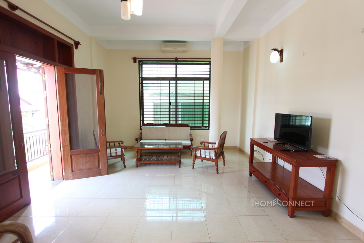 Large 2 bedroom apartment for rent near aeon mall phnom - 2 bedroom apartment for rent near me ...
