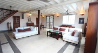 Huge Terrace 3 Bedroom Duplex For Sale in Daun Penh | Phnom Penh Real Estate
