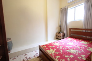 Colonial 2 Bedroom Apartment For Rent Near Riverside | Phnom Penh Real Estate