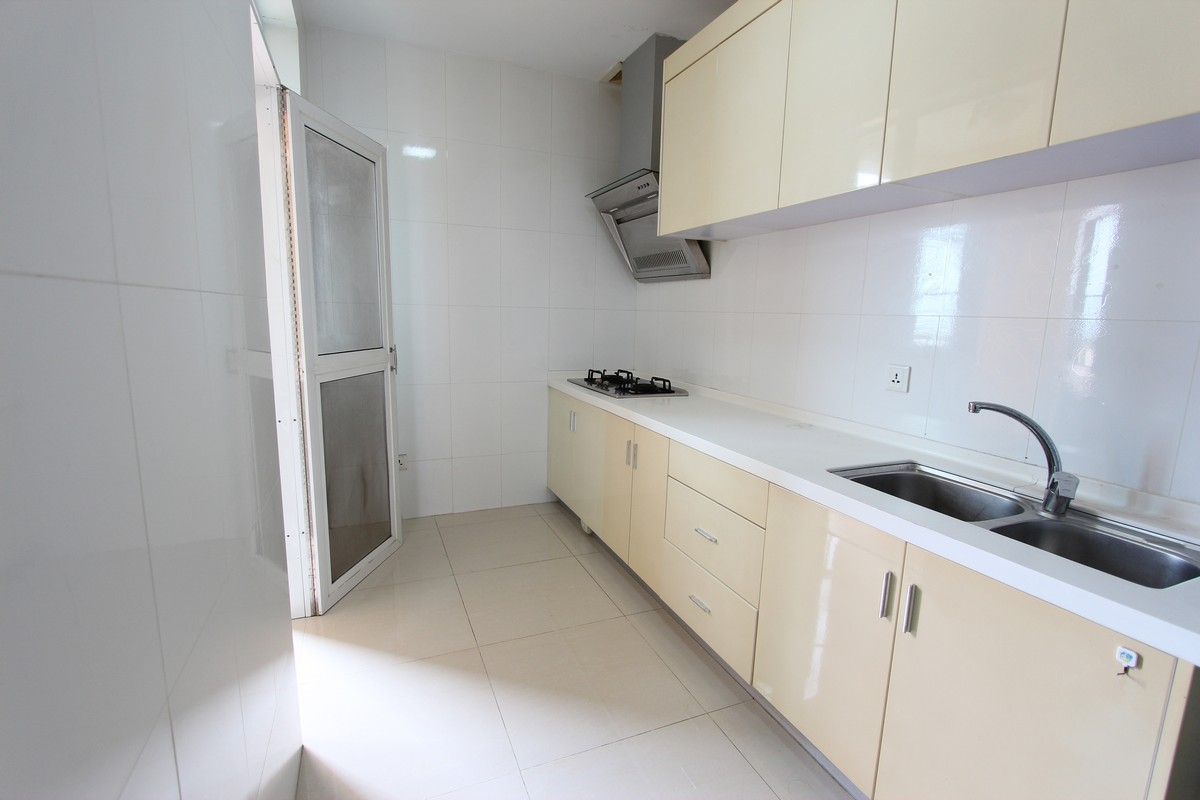 Spacious 2 Bedroom Apartment For Rent Beside Aeon Mall | Phnom Penh Real Estate