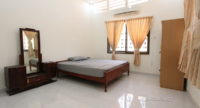 Cozy 2 Bedroom 2 Bathroom Apartment in BKK1 | Phnom Penh Real Estate