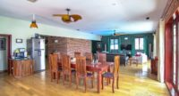 Modern 4 Bedroom Apartment For Sale Close to Riverside | Phnom Penh Real Estate