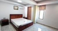 Brand New 2 Bedroom 2 Bathroom Apartment in Toul Sangke | Phnom Penh Real Estate