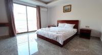 New Modern 1 Bedroom 1 Bathroom Apartment in Toul Sangke | Phnom Penh Real Estate